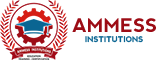 Ammess-Institutions Logo